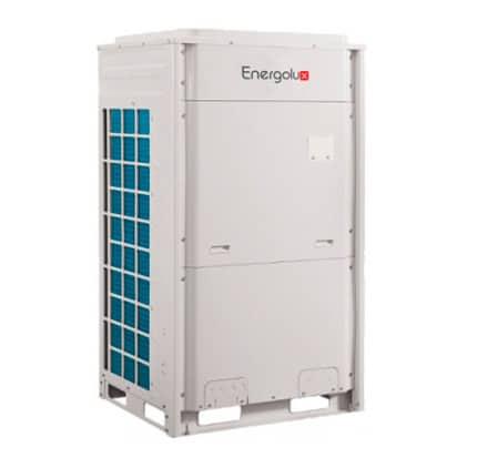 Наружный блок для VRF-систем Energolux SMZU75V2AI